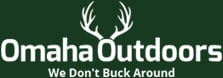 OmahaOutdoors