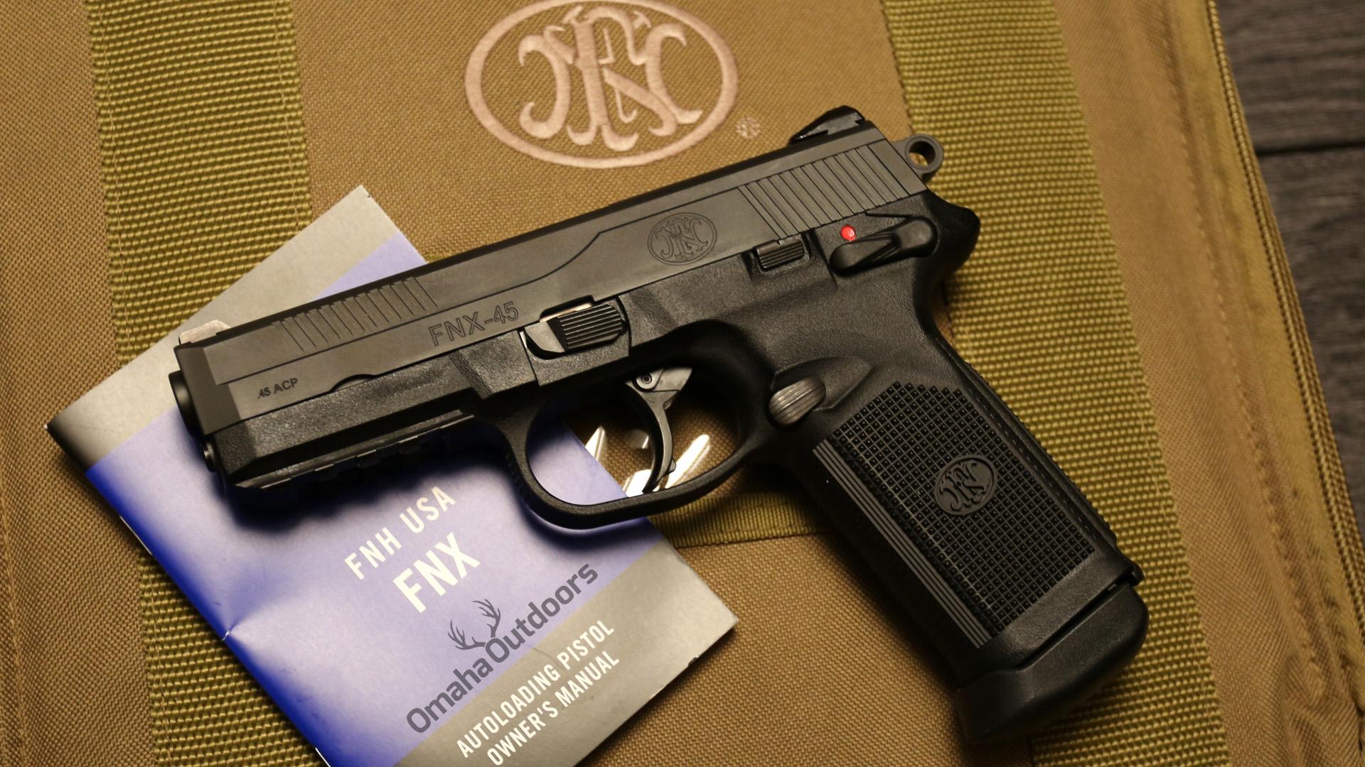 FN-X45-1920x1080-1