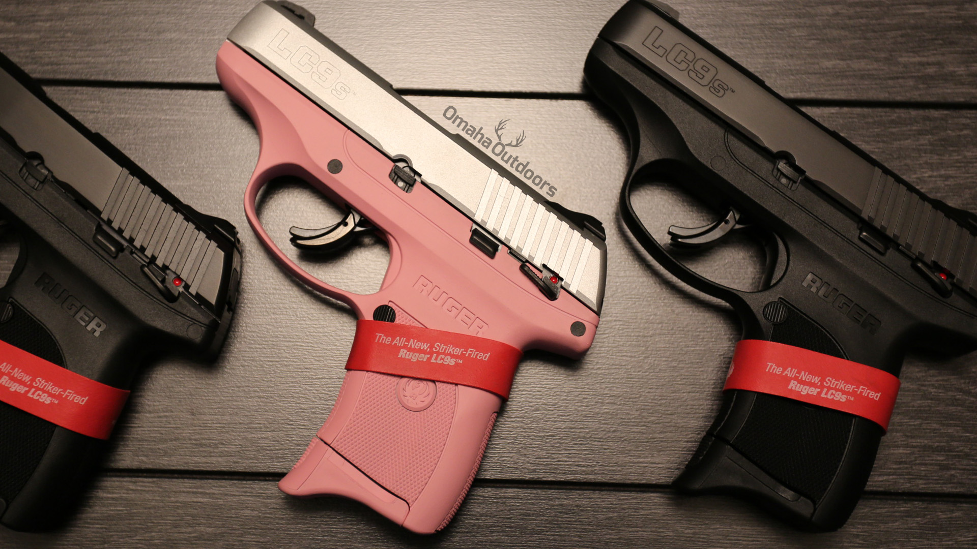 ruger-lc9s-1920x1080-1
