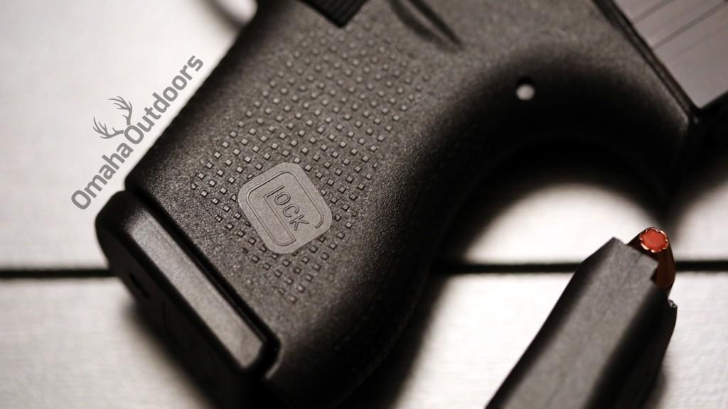 glock-42-1920x1080-3