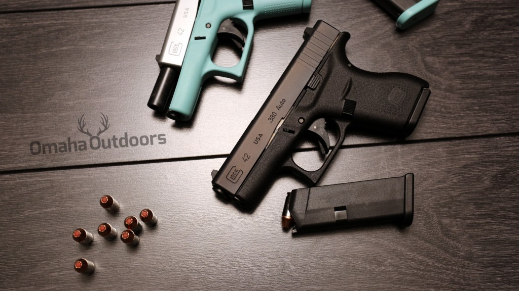 glock-42-1920x1080-4
