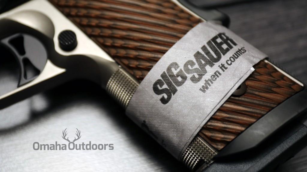 sig-sauer-1911-compact-nickel-45acp-1920x1080-2