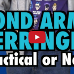 Bond Arms Derringer: Practical or Not Video