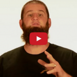Preparing for Your Concealed Carry Class Video