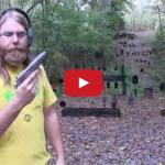 Series 80 Colt 1911 Video