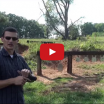 Concealed Carry Part 3: Drills and Carry Conditions Video