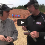 Springfield Armory's Loaded 1911 Model Video
