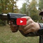 Glock vs M&P Video