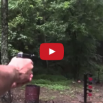 Glock 27 vs Glock 26 Video