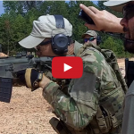 Aimpoint PRO Review: Plus Lots of Mileage Video