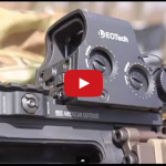 Aimpoint or EOTech Video
