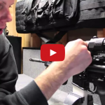 EOTECH HHS I (G33.STS + EXPS3-0) Customer Review Video