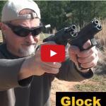 Glock 19 Pistol Full Review Video