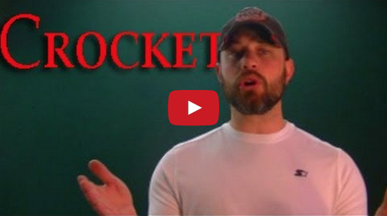 15 Years Concealed Carry - Lessons Learned Video