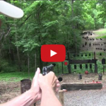 Rock Island Armory Tactical 1911 Video