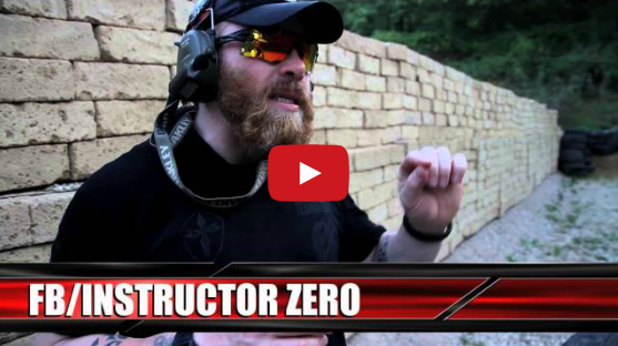 5 Things Every Concealed Carrier Should Know Video
