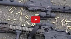 The Aimpoint Carbine Optic - The Tier 1 Entry Level Optic Video