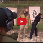 Training For New Concealed Carry Holders Video