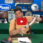 "Concealed Carry ""Mistakes"" Weapons Education Video"