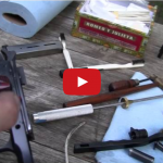 1911 Cleaning - How To Video
