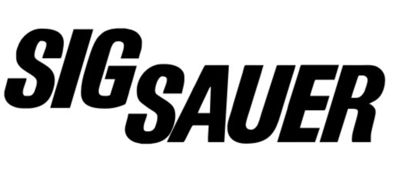 Sig Sauer P225 Reborn?