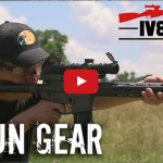 Essential 3-Gun Gear with Chris Cheng