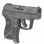 new ruger lcp II