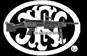 fnh m249s