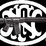 New FN-15 Tactical Carbine II