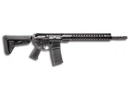 New FN-15 Tactical Carbine II