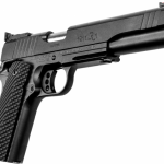 Remington 1911 10mm Longslide Pistol