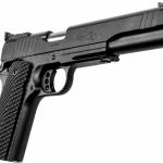 Remington 1911 10mm Longslide Pistol