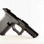 preview-full-Polymer80-Glock19-3