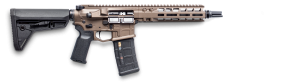 New Radian AR-15 Rifle
