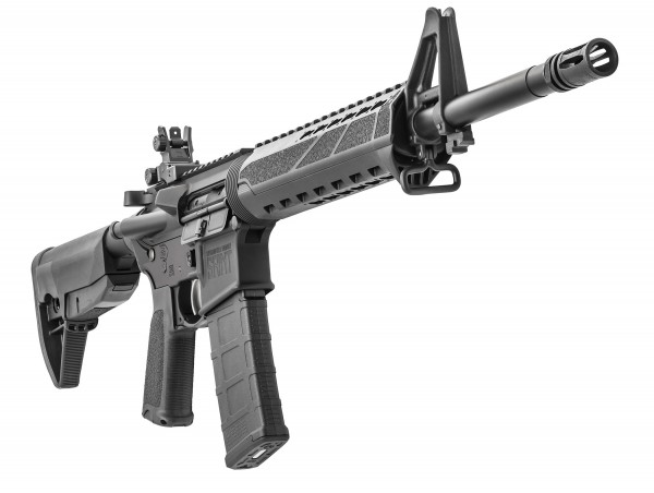 New Springfield Armory Saint AR-15