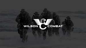 Wilson Combat Strong Favorite To Supply SEAL Sniper Rifles