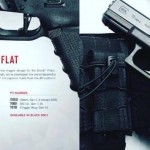 CMC Glock Trigger