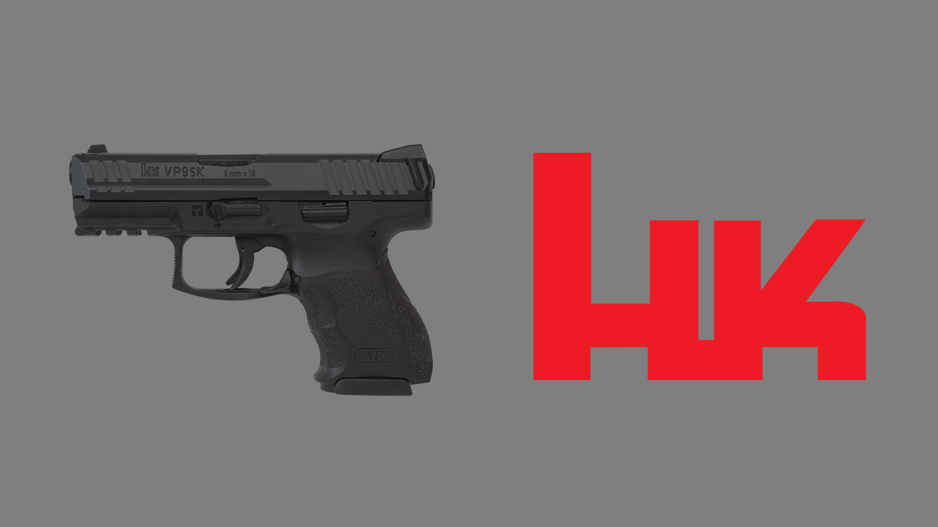 The Long and Short of HK's New Pistols