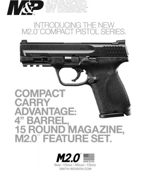 mandP2.0-Compact-2-546x660