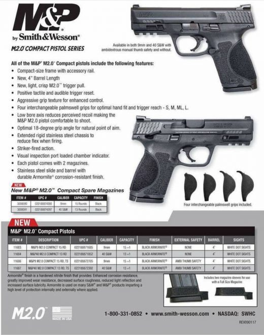 mandP2.0-Compact-3-520x660