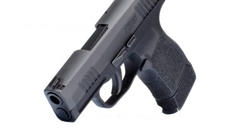 Is the SIG P365 a Dud? - Omaha Outdoors