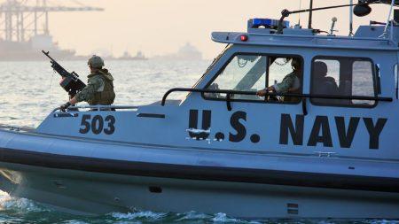 US Navy Buys Trijicon RMRs in Bulk - Omaha Outdoors