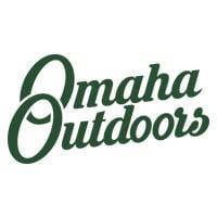 www.omahaoutdoors.com